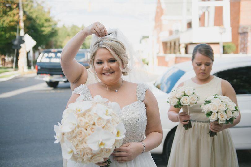 christinafrankswedding0127after