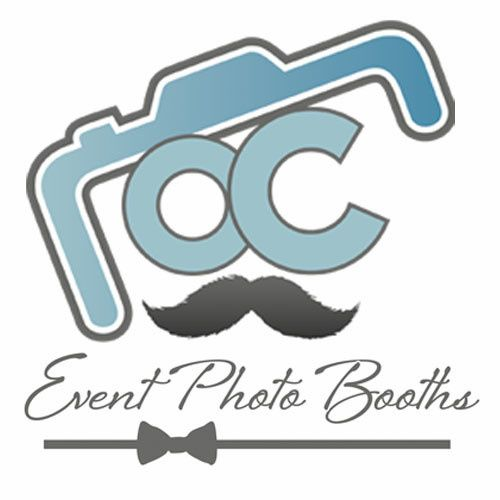 oc event photo boothfinal square