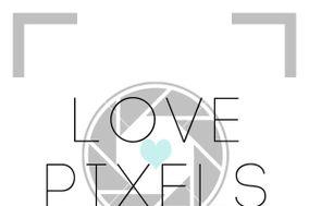 Love Pixels Photography