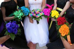 Buds & Bows Floral Design