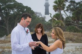 Southern Charm Elopements