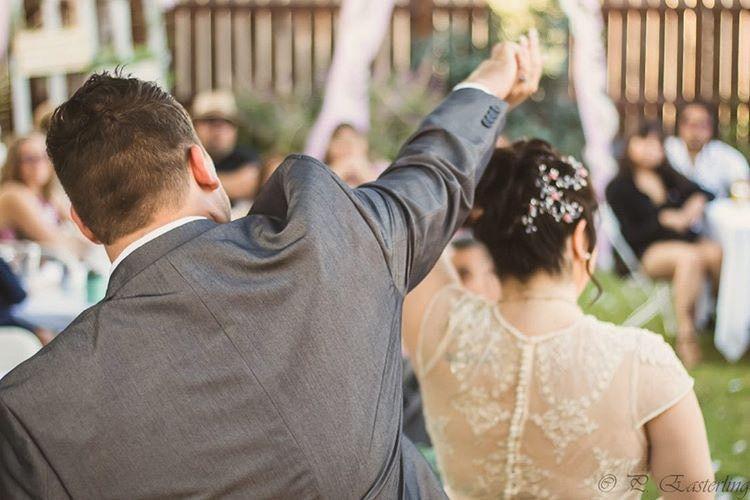 bride groom 51 1861359 159967972136022