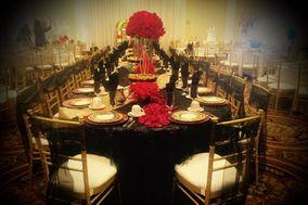 Encino Banquet & Gardens