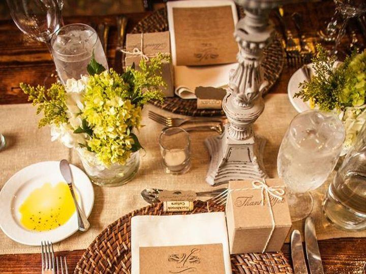 Tmx 1492179889751 Icmfullxfull.50482391ei6j9zuwe2gw8o8wcgs4 Marion wedding eventproduction