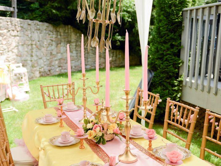 Tmx 1492179918346 Sweetly Chic Belle 63 Marion wedding eventproduction