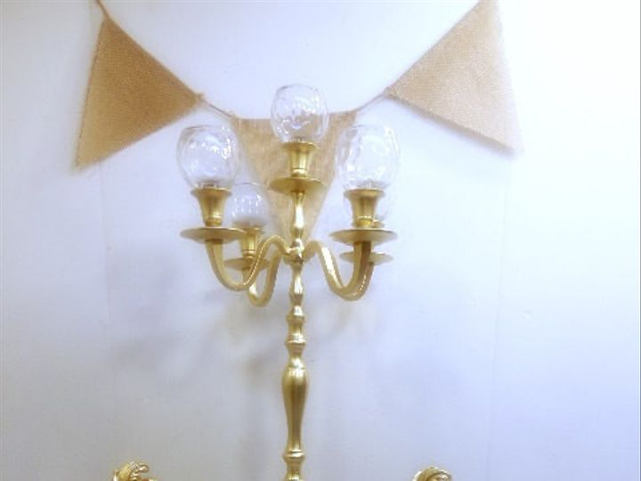 Tmx 1492179986075 Il570xn.788596131ed7l Marion wedding eventproduction
