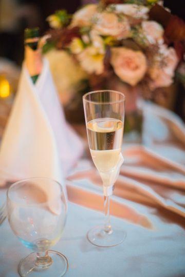 mark holly wedding 669