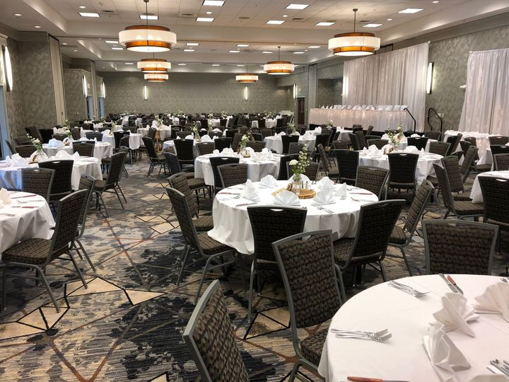 Courtyard By Marriott - Ankeny