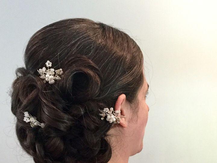Tmx 1500580079561 Img1667 Asheville, NC wedding beauty