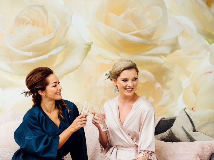 Tmx 2018ellienavarrowinkweddings 4493 51 981359 1559934655 Asheville, NC wedding beauty