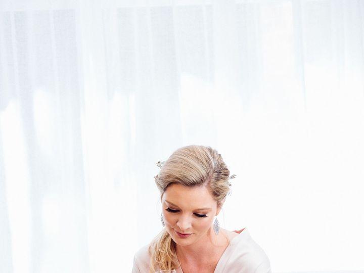 Tmx 2018ellienavarrowinkweddings 4561 51 981359 1559934568 Asheville, NC wedding beauty