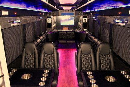 Tmx 1434738686559 Luxor Interior Wickliffe wedding transportation