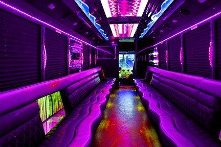 Tmx 1434739644735 Apollo Interior Wickliffe wedding transportation