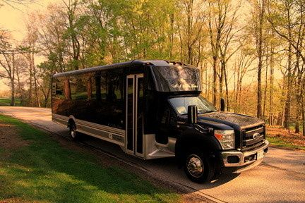Tmx 1440514733391 Fantasy Ext 2 Wickliffe wedding transportation