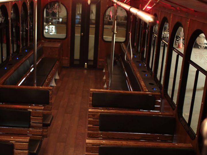 Tmx New Trolley Int 2 51 22359 1569610072 Wickliffe wedding transportation