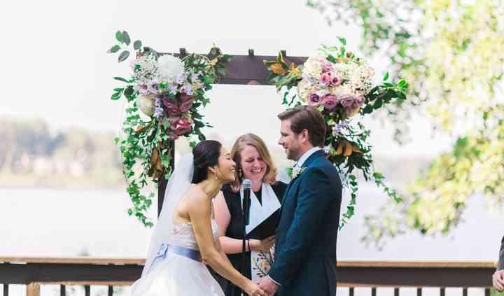 Wedding Savvy, Inc.