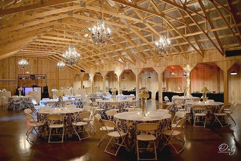 800x800 1426908319844 img3766 - barn wedding venues tn