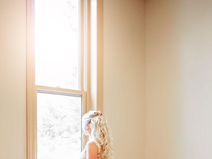 Tmx Img 4852 51 1072359 1560726317 Exton, PA wedding planner