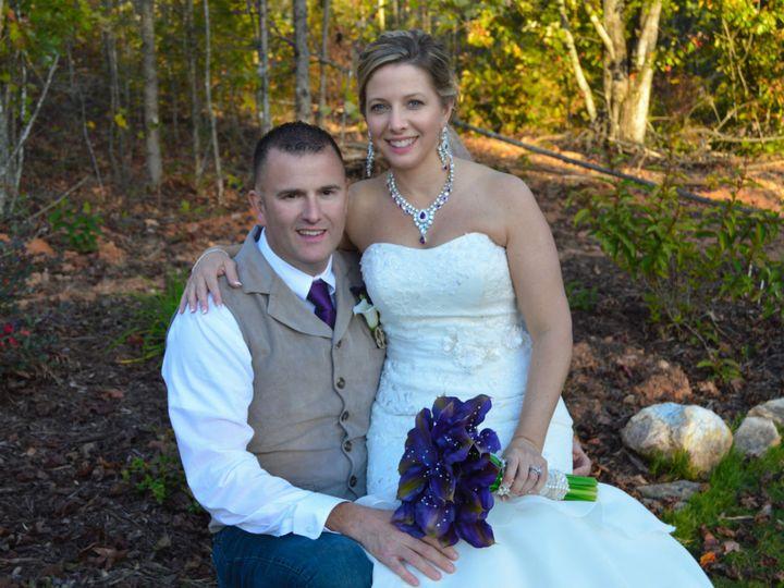 Tmx 1464567131299 Dsc1277ppsm Marietta, GA wedding photography