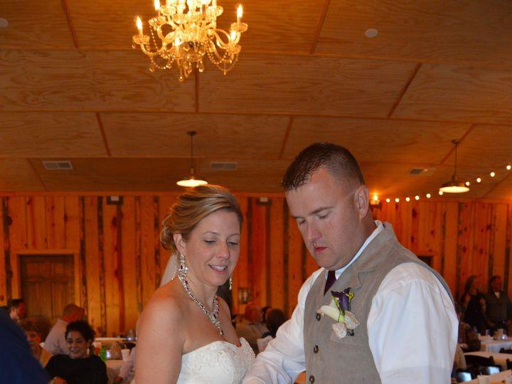 Tmx 1464567135457 Dsc1348 Marietta, GA wedding photography