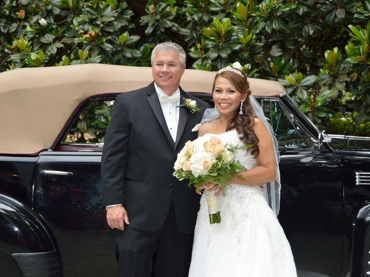 Tmx 1469222549041 Wedding210pp   Copy Marietta, GA wedding photography