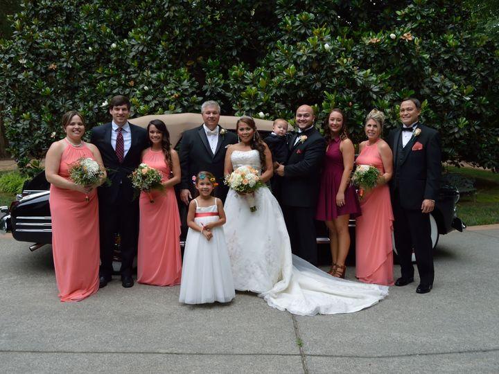 Tmx 1469222574533 Wedding224 Marietta, GA wedding photography