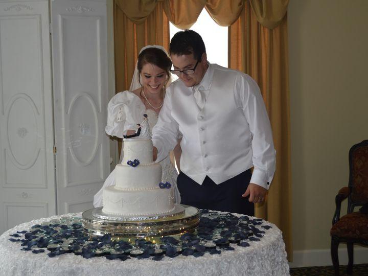 Tmx 1469222674825 Dsc6537 Marietta, GA wedding photography