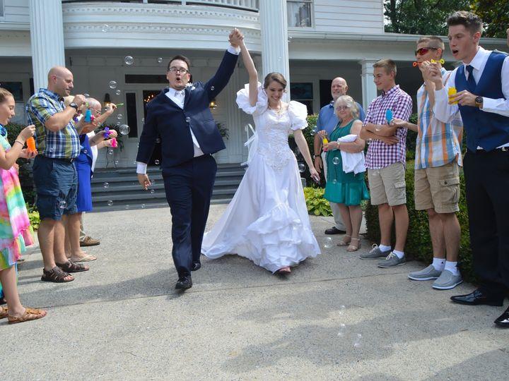 Tmx 1469222678809 Dsc6746 Marietta, GA wedding photography