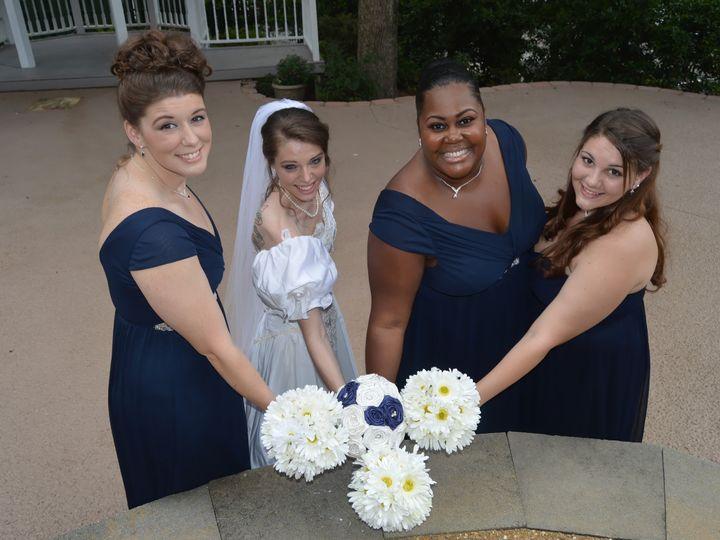 Tmx 1469222710689 Dsc6411 Marietta, GA wedding photography