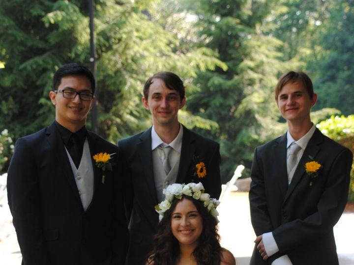 Tmx 1469457875100 Dsc0643 Marietta, GA wedding photography