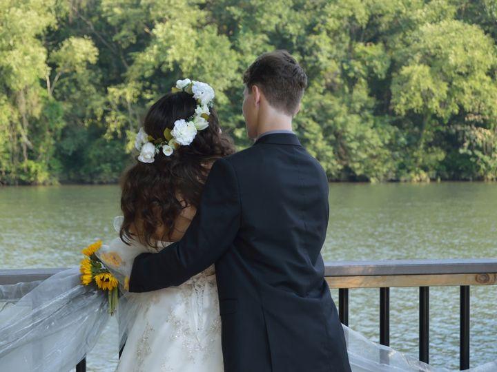 Tmx 1469457911569 Wedding201 Marietta, GA wedding photography