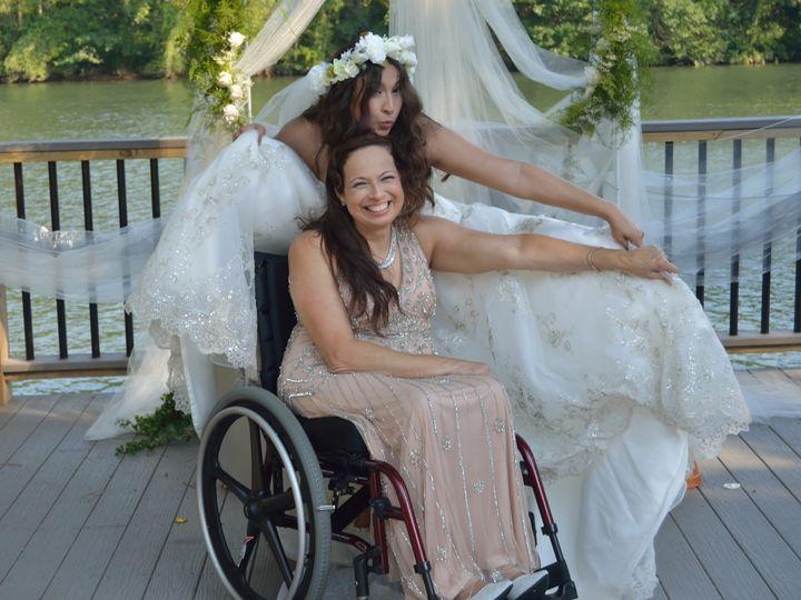 Tmx 1469457938166 Wedding190 Marietta, GA wedding photography
