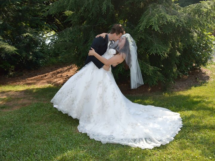 Tmx 1469458023476 Wedding135 Marietta, GA wedding photography