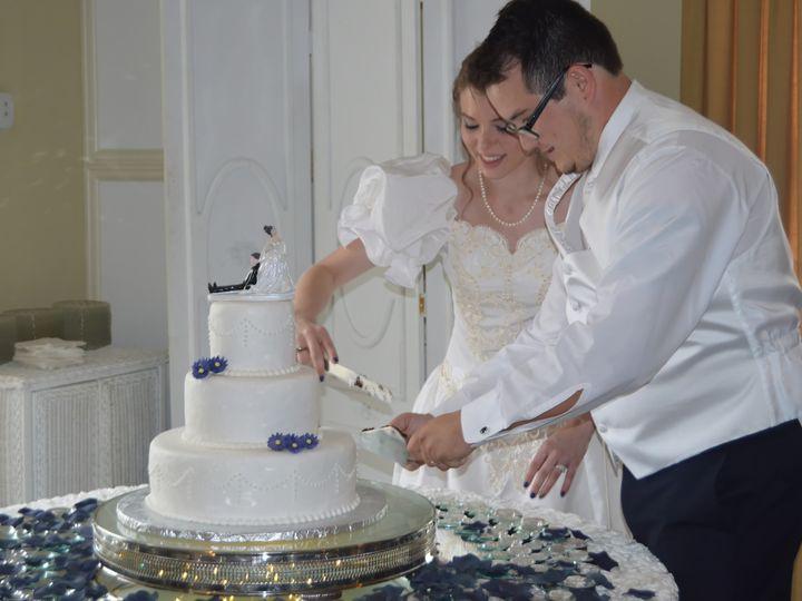 Tmx 1470246107548 Dsc6540 Marietta, GA wedding photography