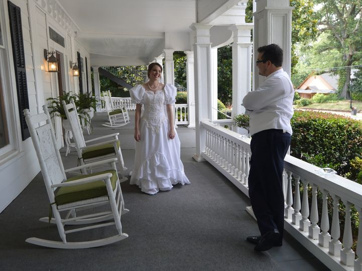 Tmx 1470246138387 Dsc6478 Marietta, GA wedding photography