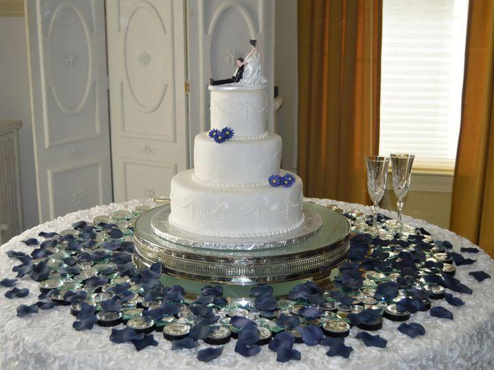 Tmx 1470246279616 Dsc6169 Marietta, GA wedding photography