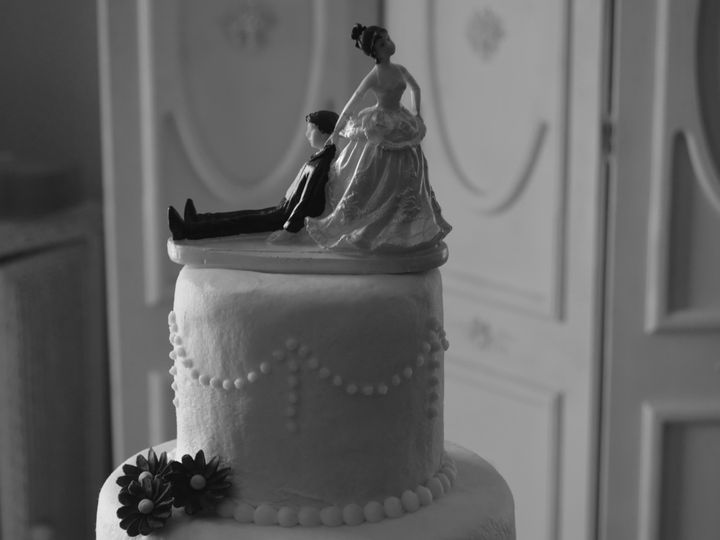 Tmx 1470246305650 Bdsc6164 Marietta, GA wedding photography