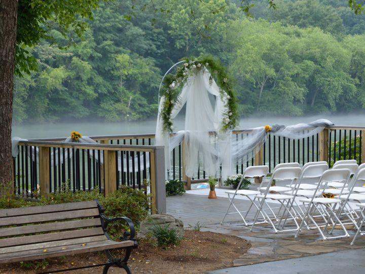 Tmx 1488728051775 Wedding20 Marietta, GA wedding photography