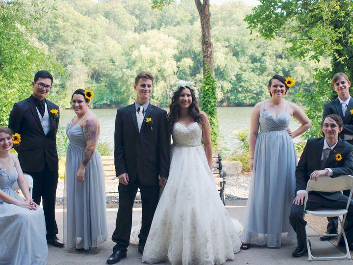 Tmx 1488728164166 Dsc0557 Marietta, GA wedding photography
