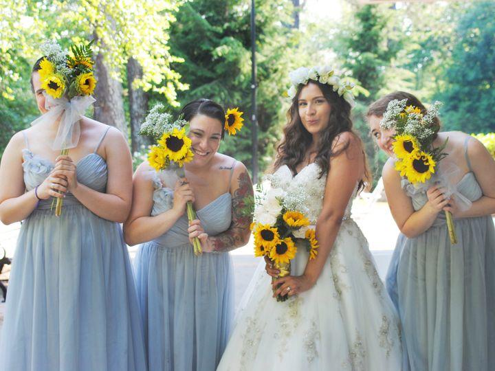 Tmx 1488728193856 Dsc0616 Marietta, GA wedding photography