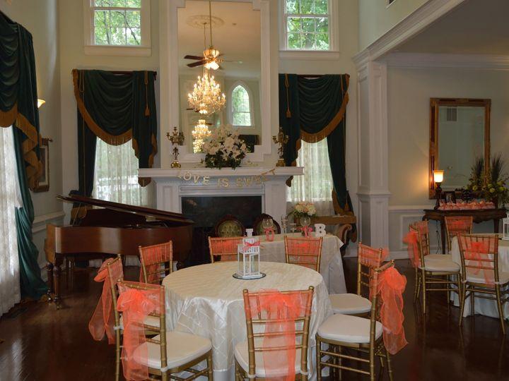 Tmx 1488728417725 Wedding15   Copy Marietta, GA wedding photography