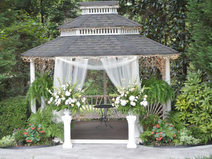 Tmx 1488728419680 Wedding37 Marietta, GA wedding photography