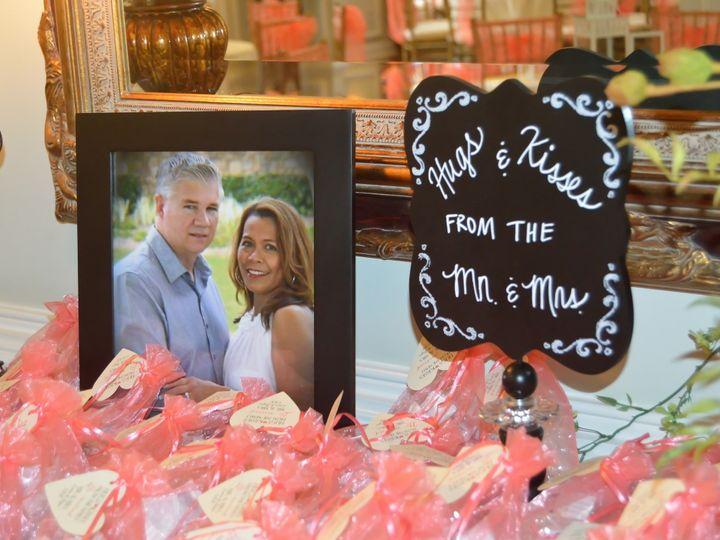 Tmx 1488728457906 Wedding45 Marietta, GA wedding photography