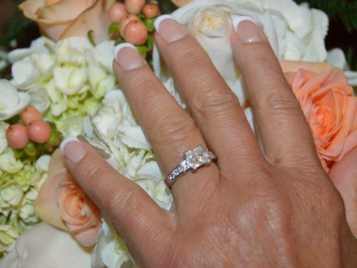 Tmx 1488728488605 Wedding73 Marietta, GA wedding photography
