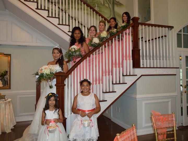 Tmx 1488728520492 Wedding126 Marietta, GA wedding photography