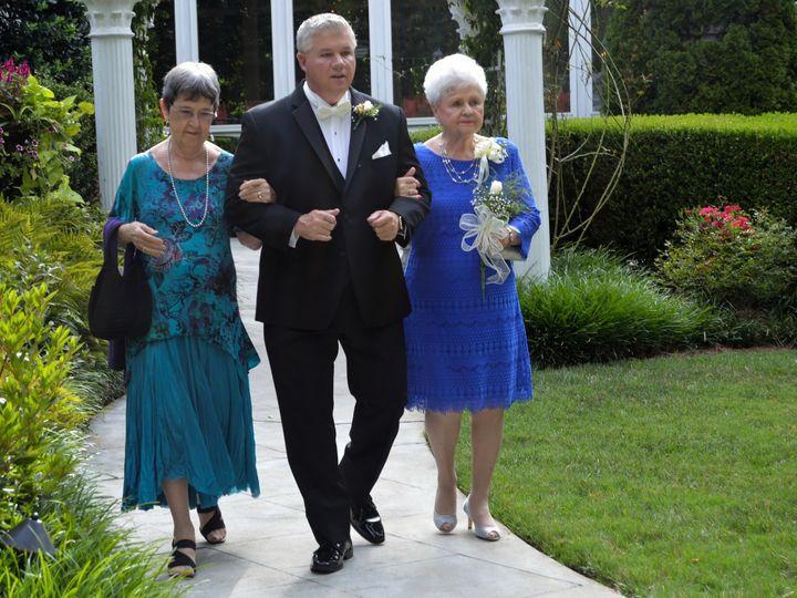Tmx 1488728555456 Wedding145 Marietta, GA wedding photography
