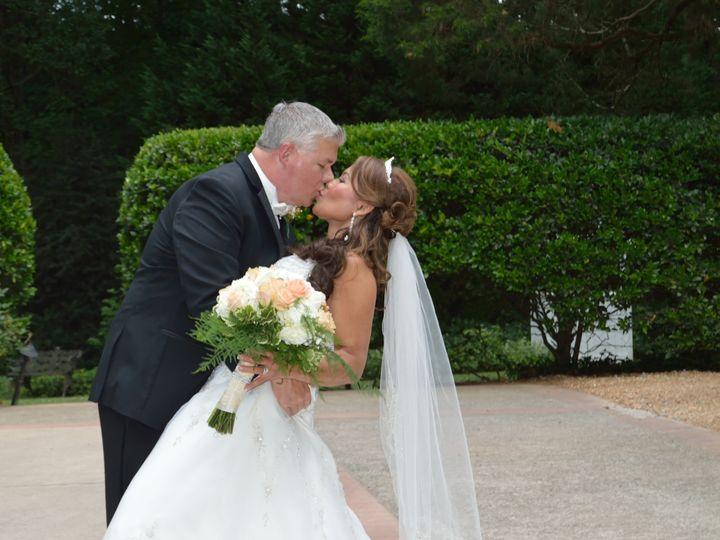 Tmx 1488728589155 Wedding189 Marietta, GA wedding photography