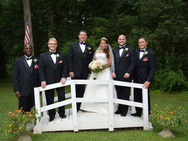 Tmx 1488728658444 Wedding204 Marietta, GA wedding photography