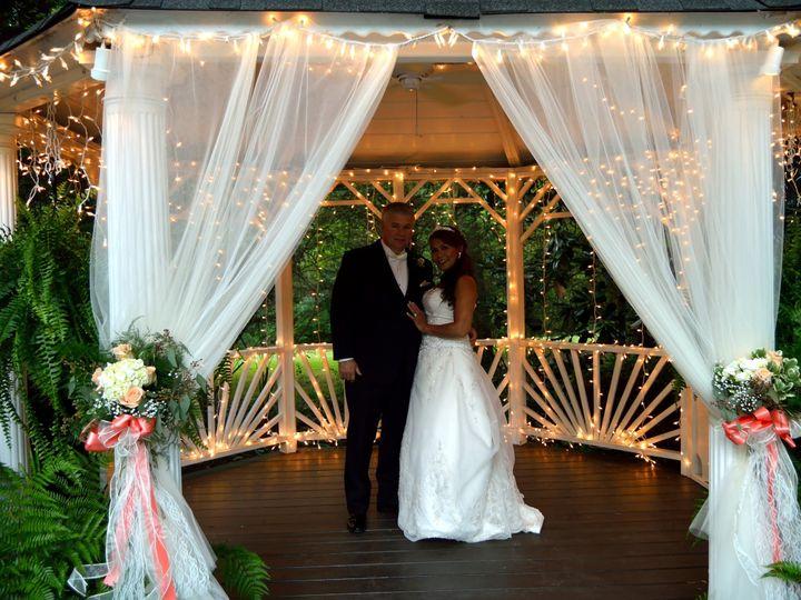 Tmx 1488728726125 Lorna Marietta, GA wedding photography