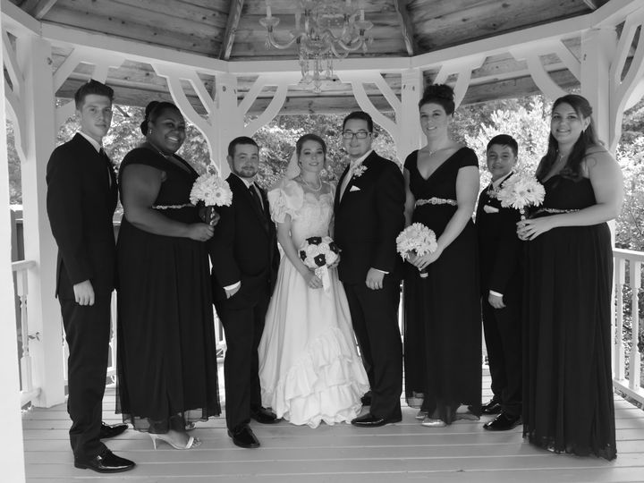 Tmx 1488729173325 Dsc6324 Marietta, GA wedding photography